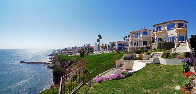 Las Gaviotas Rules Endless Summer Villa