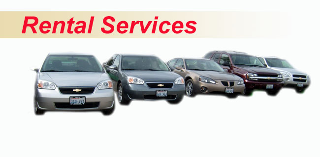 What Car Rental Insurance Do I Need In Mexico